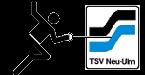Fechten TSV 1880 Neu-Ulm e.V.